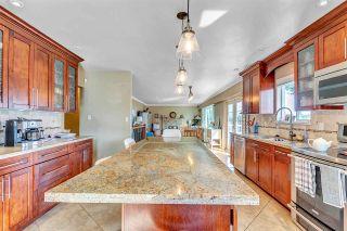 Photo 21: 367 55A Street in Delta: Pebble Hill House for sale (Tsawwassen)  : MLS®# R2549464