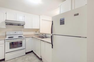 """Photo 8: 6766 DOW Avenue in Burnaby: Metrotown Townhouse for sale in """"CENTREPOINT"""" (Burnaby South)  : MLS®# R2617895"""