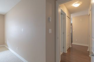 """Photo 30: A301 8929 202 Street in Langley: Walnut Grove Condo for sale in """"THE GROVE"""" : MLS®# R2505734"""