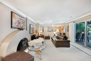 Photo 27: 14429 29 Avenue in Surrey: Elgin Chantrell House for sale (South Surrey White Rock)  : MLS®# R2618500