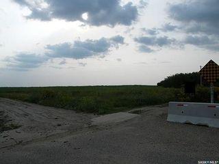 Photo 1: Par 18 Sandpiper Road in North Battleford: Killdeer Park Lot/Land for sale : MLS®# SK861315