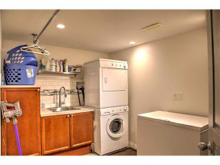 Photo 17: 133 NEW BRIGHTON Green SE in Calgary: New Brighton House for sale : MLS®# C4111608