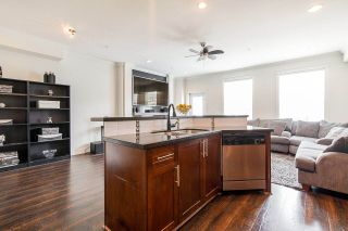 """Photo 6: 21125 80 Avenue in Langley: Willoughby Heights Condo for sale in """"Yorkson"""" : MLS®# R2394330"""