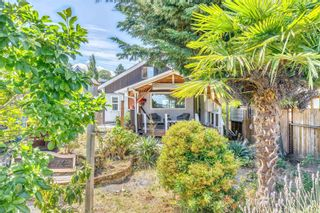 Photo 10: 49 Nicol St in : Na Old City House for sale (Nanaimo)  : MLS®# 857002