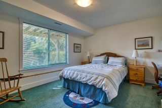 Photo 24: 6525 JASPER Road in Sechelt: Sechelt District House for sale (Sunshine Coast)  : MLS®# R2560207