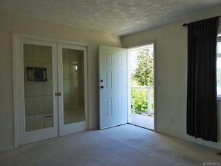 Photo 20: 6744 Horne Rd in Sooke: Sk Sooke Vill Core House for sale : MLS®# 839774