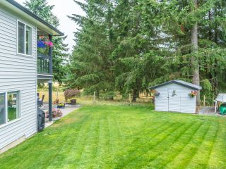 Photo 51: 6015 JOSEPH PLACE in NANAIMO: Na Pleasant Valley House for sale (Nanaimo)  : MLS®# 819702