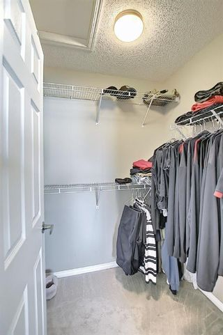 Photo 23: 117 Windgate Close: Airdrie Detached for sale : MLS®# A1084566