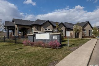 Photo 25: 2509 1015 Patrick Crescent in Saskatoon: Willowgrove Residential for sale : MLS®# SK855521