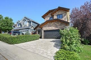 Photo 34: 139 Christie Park Hill SW in Calgary: Christie Park Detached for sale : MLS®# A1128424