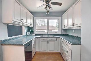Photo 10: 32 Peacock Drive: Sherwood Park House for sale : MLS®# E4240995