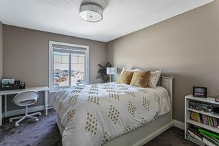 Photo 29: 179 Nolancrest Heights NW in Calgary: Nolan Hill Detached for sale : MLS®# A1083011