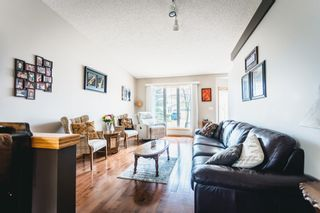 Photo 5: 162 Abbotsfield Drive in Winnipeg: River Park South Residential for sale (2F)  : MLS®# 202011459