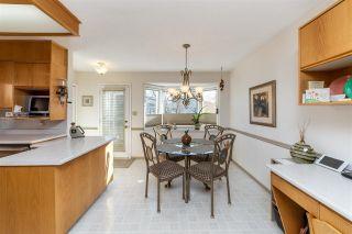 Photo 8: 13 Atkinson Place: St. Albert House for sale : MLS®# E4243702