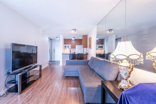 Photo 5: 402 1040 PACIFIC Street in Vancouver: West End VW Condo for sale (Vancouver West)  : MLS®# R2614871