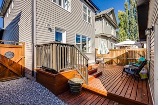 Photo 22: 64 Copperstone Gardens SE in Calgary: Copperfield Detached for sale : MLS®# A1145185