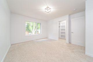 Photo 25: 10312 78 Street NW in Edmonton: Zone 19 House Half Duplex for sale : MLS®# E4262566