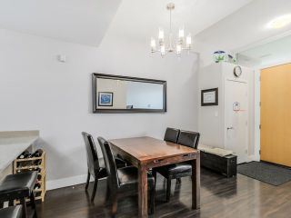 Photo 6: 296 E 11TH AV in Vancouver: Mount Pleasant VE Condo for sale (Vancouver East)  : MLS®# V1137988