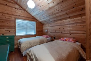 Photo 85: 230 Smith Rd in : GI Salt Spring House for sale (Gulf Islands)  : MLS®# 885042