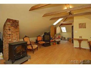 Photo 12: 2222 Shakespeare St in VICTORIA: Vi Fernwood House for sale (Victoria)  : MLS®# 535782