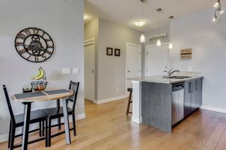 Photo 9: 303 2307 14 Street SW in Calgary: Bankview Apartment for sale : MLS®# A1039133