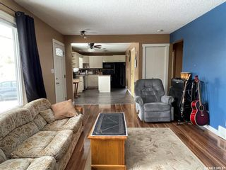 Photo 16: 56 Jubilee Drive in Humboldt: Residential for sale : MLS®# SK855705