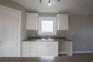 Photo 6: : Westlock House for sale : MLS®# E4181264