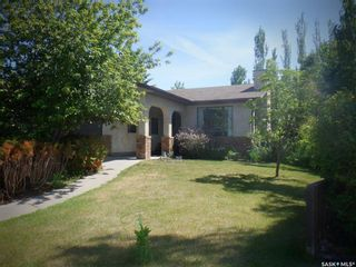 Photo 1: 524 Leeson Road West in Unity: Residential for sale : MLS®# SK811653