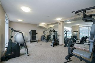 """Photo 30: 1803 612 SIXTH Street in New Westminster: Uptown NW Condo for sale in """"The Woodward"""" : MLS®# R2545610"""