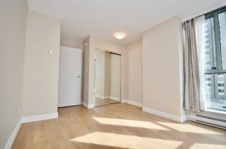 """Photo 29: 503 789 JERVIS Street in Vancouver: West End VW Condo for sale in """"JERVIS COURT"""" (Vancouver West)  : MLS®# R2555767"""