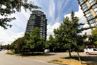 """Photo 40: 1 11 E ROYAL Avenue in New Westminster: Fraserview NW Townhouse for sale in """"Victoria Hill"""" : MLS®# R2496427"""