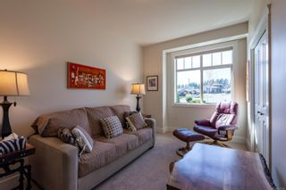 Photo 17: 1669 Glen Eagle Dr in : CR Campbell River Central House for sale (Campbell River)  : MLS®# 872785