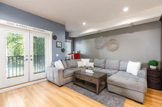 Photo 7: 82 9405 121 Street in Surrey: Queen Mary Park Surrey Townhouse for sale : MLS®# R2621339