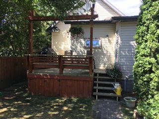 Photo 36: 613 15 Avenue NE in Calgary: Renfrew Detached for sale : MLS®# A1072998
