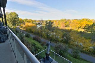Photo 29: 109 35 STURGEON Road: St. Albert Condo for sale : MLS®# E4264090
