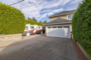 Photo 2: 1330 131 Street in Surrey: Crescent Bch Ocean Pk. House for sale (South Surrey White Rock)  : MLS®# R2612809