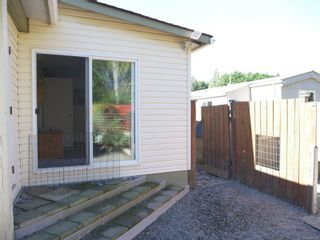 Photo 16: 31 6947 W Grant Rd in : Sk John Muir Manufactured Home for sale (Sooke)  : MLS®# 858226
