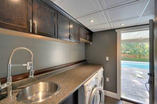 Photo 11: 5274 BELAIR Crescent in Delta: Cliff Drive House for sale (Tsawwassen)  : MLS®# R2239479