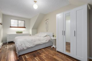 Photo 15: 1052 SITKA AVENUE in Port Coquitlam: Lincoln Park PQ House for sale : MLS®# R2257529