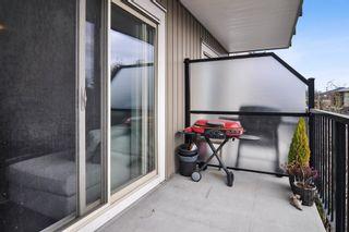 """Photo 17: 308 22290 NORTH Avenue in Maple Ridge: West Central Condo for sale in """"Solo"""" : MLS®# R2536610"""
