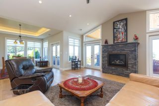 Photo 17: 613 Tercel Crt in : ML Mill Bay House for sale (Malahat & Area)  : MLS®# 850456