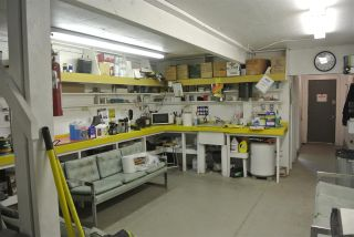 Photo 8: 5251 N 1ST Avenue: Hazelton Agri-Business for sale (Smithers And Area (Zone 54))  : MLS®# C8017722