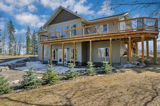 Photo 2: 355047 Range Road 55 Road: Rural Clearwater County Detached for sale : MLS®# A1088773