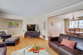 Photo 8: 9419 145 Street in Edmonton: Zone 10 House for sale : MLS®# E4229218