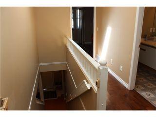 Photo 9: # 37 9045 WALNUT GROVE DR in Langley: Walnut Grove Condo for sale : MLS®# F1417046