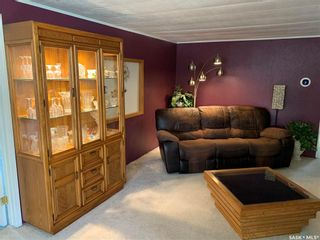 Photo 8: 16 Crystal Drive in Coppersands: Residential for sale : MLS®# SK856936