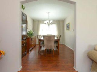 Photo 15: 1560 Beaconsfield Cres in COMOX: CV Comox (Town of) House for sale (Comox Valley)  : MLS®# 755491