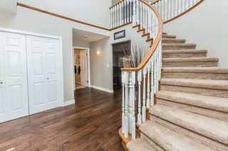 """Photo 4: 987 CITADEL Drive in Port Coquitlam: Citadel PQ House for sale in """"CITADEL HEIGHTS"""" : MLS®# R2149630"""