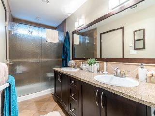 """Photo 12: 3750 NICO WYND Drive in Surrey: Elgin Chantrell Townhouse for sale in """"NICO WYND ESTATES"""" (South Surrey White Rock)  : MLS®# R2604954"""