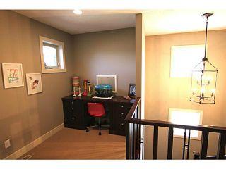 Photo 9: 34 EVERGREEN Park SW in CALGARY: Shawnee Slps_Evergreen Est Residential Detached Single Family for sale (Calgary)  : MLS®# C3519408